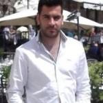 Gennaro Fiorillo | Il Quaderno Edizioni.it