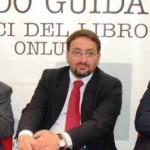 Gerardo Giannone | Il Quaderno Edizioni.it
