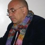 Vittozzi Emilio | Il Quaderno Edizioni.it