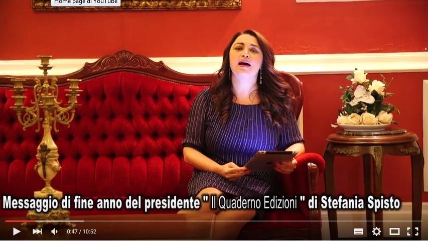 Il Quaderno Edizioni