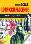 Copertina-spicciafaccende-isbn