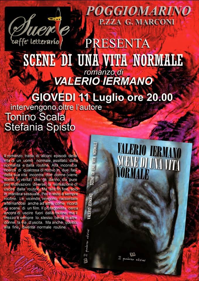 Anna Scassillo | Il Quaderno Edizioni.it